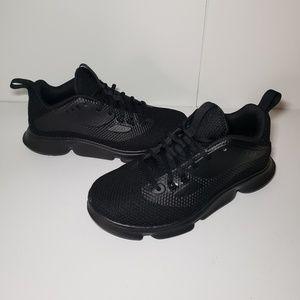new styles b6c71 54799 Jordan Shoes - Nike Jordan Impact Men s Sz 8 Training Shoes Black